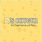 Shugur